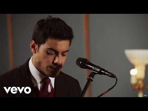Carlos Vives - Marco Antonio Sol�s - O Me Voy O Te Vas