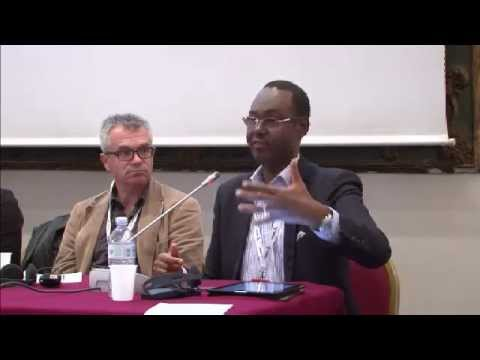 The future of African media