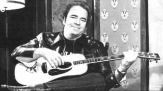 Watch Hoyt Axton Boney Fingers video