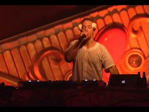 Diplo - Live @ TomorrowWorld 2014 (Saturday) Full Set