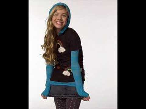 Jennette Mccurdy Tribute