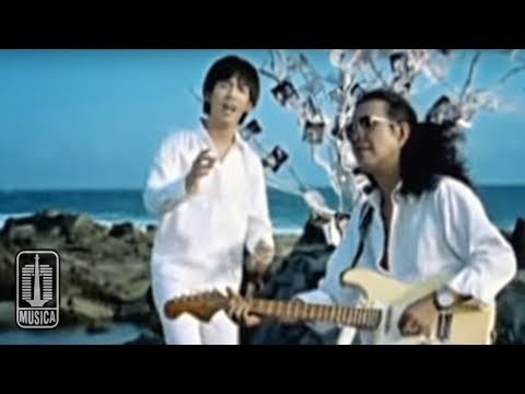 dMasiv feat.Man Kidal - DAMAI (Official Video)