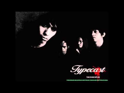 Typecast - Phoenix