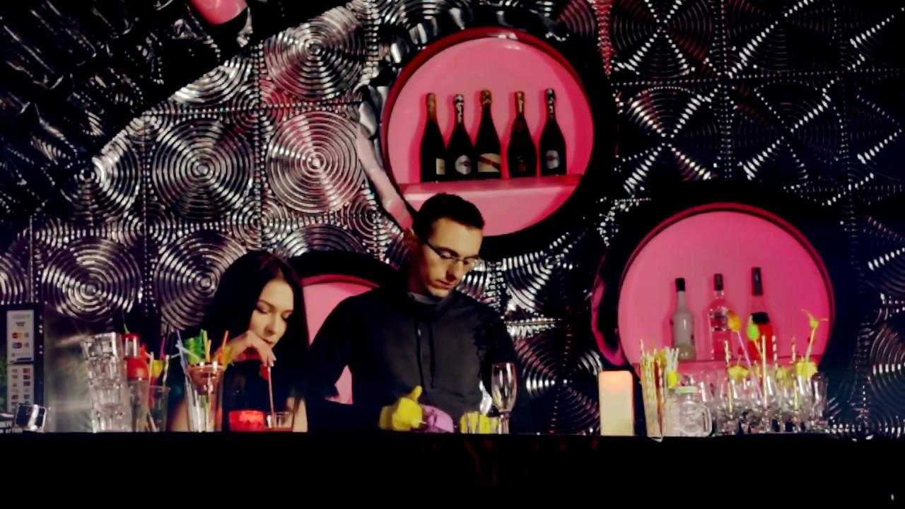 STIGMATIX - Tak się zaczyna - ☆ OFFICIAL VIDEO ☆ (Nowość disco polo 2017)
