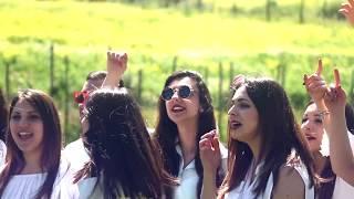 AlexD - Ho Visto L' Amore (Official Video)