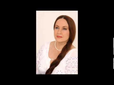 Maria Dragomiroiu - Nu LĂsaŢi Pe Drum PĂrinŢii video