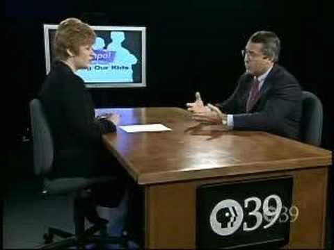 PBS 39 Tempo - Show 518 - Seg 4 of 6 - Saving Our Kids