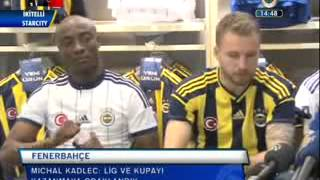 Starcity Outlet  - Fenerium