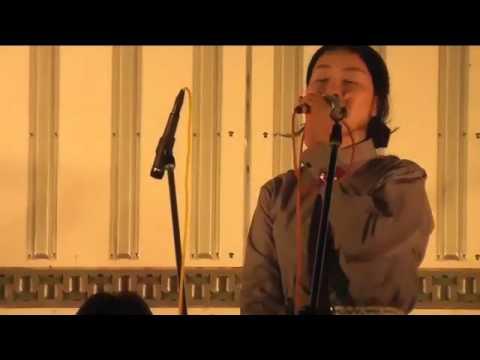 Dream Japanese Music Japanese Music