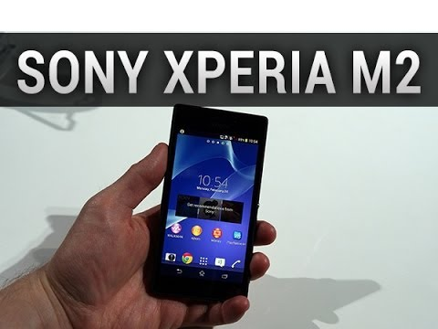 sony xperia m2 violet au meilleur prix sur. Black Bedroom Furniture Sets. Home Design Ideas
