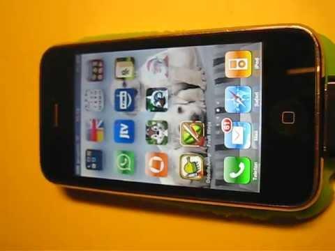 wie lösche ich im iphone kontakte
