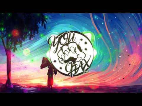 Don Diablo & MARNIK - Children Of A Miracle (MARNIK Chill Mix)