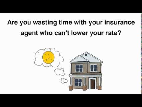 25+ Home Insurance Quotes Call Now: 801-218-2425 - Salt Lake City Utah