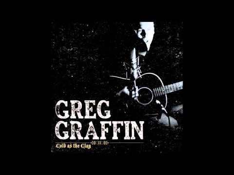 Greg Graffin - Talk About Suffering