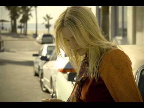 Aimee Mann - Lullaby