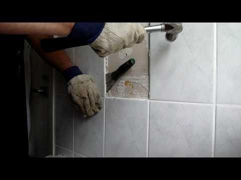 Bathroom Tiles How To Remove Them Tiles Australia Tiles