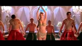 sexy mallika sherawat hot song     YouTube mpeg2video