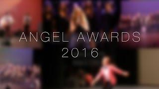Full Show   Angel Awards 2016