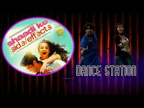 Tauba Main Vyah Karke Pachtaya || Easy Dance Steps Part 1 ||...