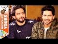 Armaan Malik | Amaal Mallik QUIZ | How Well Do You Know Each Other | EXCLUSIVE