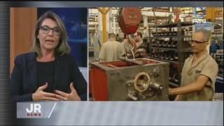 Especialista opina sobre flexibilização das leis trabalhistas