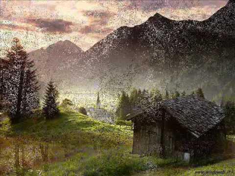Wagner Tannhauser Pilgrim's Chorus = La Luz