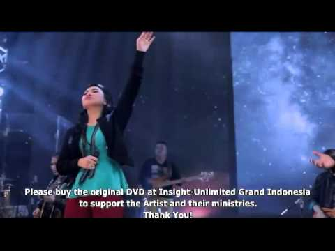 11. True Worshippers (one) - Holy Is Our God video
