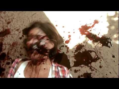 Snuff Inc - Sonrie (2012) - Official Teaser Trailer 2 [HD]