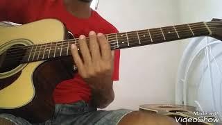 ZE NETO E CRISTIANO BEBIDA NA FERIDA(base e acordes. cover)