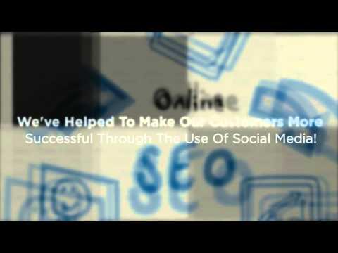 Social Media Marketing Frisco TX | Osky Blue (866) 675-9411