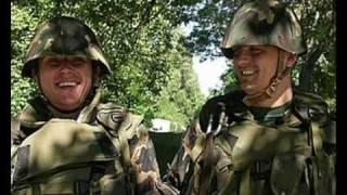 Watch Les Ogres De Barback Tout Perdu video