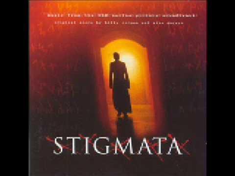 Chumbawamba - Mary, Mary  (stigmatic Mix) video