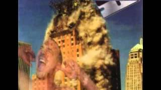 Watch Razor Goof Soup video