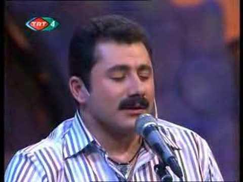 Aysun Gültekin – Gaziantep Yolunda www.haber2023.com