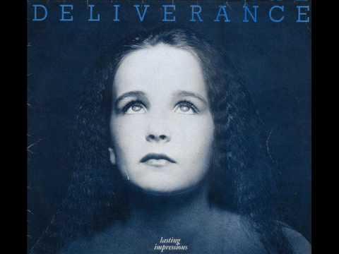 Deliverance, Lasting Impressions