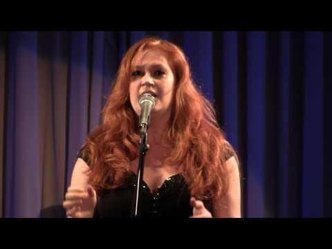 Jonathan Reid Gealt - No Reason At All- Katie Thompson courtesy of Broadwayworld.com