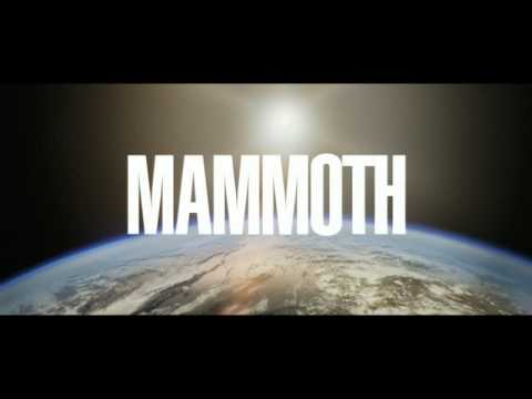 Mammoth is listed (or ranked) 58 on the list The Best Syfy Original Movies