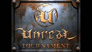 Unreal Tournament Soundtrack (Full)