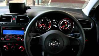 blog golf6 audio22924
