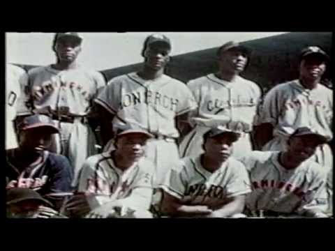 Jackie Robinson Tribute - Baseball Hall of Fame