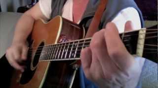 'Cumberland Gap' JamBuddy Rhythm for 'Foggy Mountain Banjo'
