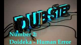 Top 5 Non Copyrighted Dubstep Songs 2013 FREE DOWNLOADS mp4 1280x720