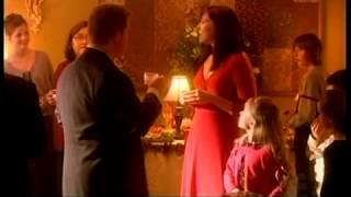 The Grace Card - Karroll's Christmas (full movie)