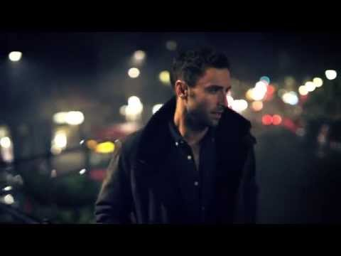 Mans Zelmerlow - Should