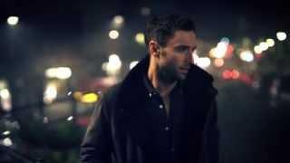 Mans Zelmerlow - Should've Gone Home