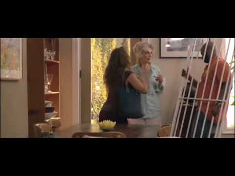 Homewrecker - trailer (2010 Sundance Film Festival official selection)