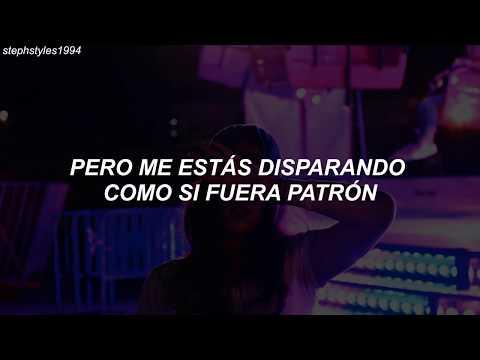 Taylor Swift - You Need To Calm Down (Traducida Al Español)
