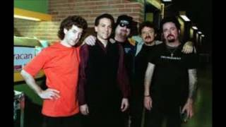 download lagu Toto Africa Live 1999 gratis