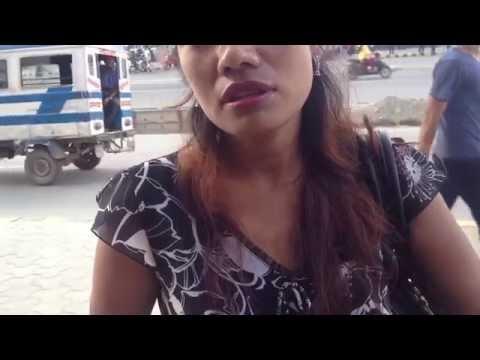 Single women and no Nepali citizenship for their child ? एकल महिला र नेपाल नागरिकता