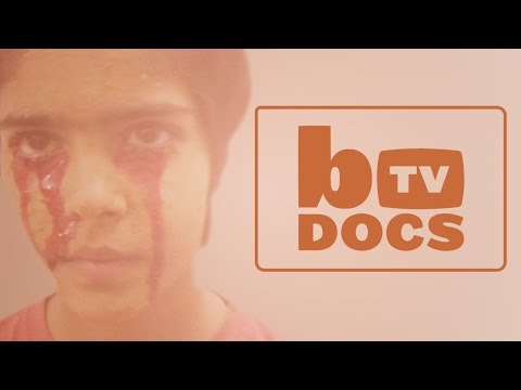NEW! Barcroft Docs: Full-Length TV Documentaries Online, 7pm GMT Tues & Thurs Every Week